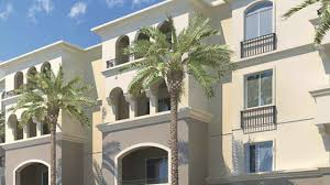 Luxury Rental Homes Tucson Az by Apartment New Best Apartments In Downtown San Diego Popular Home