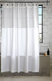Curtain Rod Screws Inspiration Shower Curtains Luxury Shower Curtain Rod No Screws No