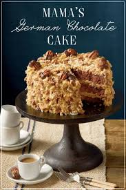 best 25 german chocolate cake icing ideas on pinterest german