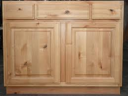 cool and opulent knotty pine bathroom vanity cabinets in mi