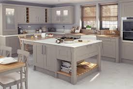 traditional kitchen design traditional kitchen design painted kitchens think kitchens