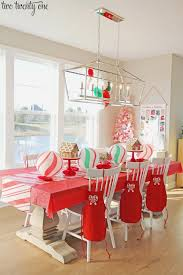 decoration for engagement party at home modern house home decor best home decoration for engagement