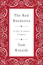 new book u0027the red bandanna u0027 remembers a 9 11 hero here u0026 now