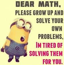 Stick Memes 28 Images Funny - 27 funny study quotes funny minions memes