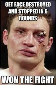 Boxing Meme - 18 boxing memes that will surely get you a laugh word porn