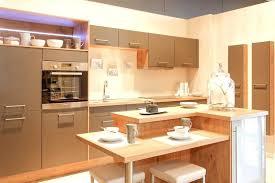 magasin cuisine le mans plus le mans meilleur de images cuisines socoo c le mans cuisine