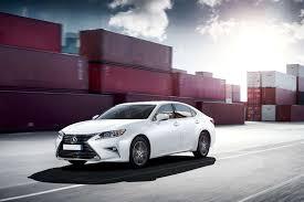 lexus white 2016 white lexus es 200 auto car 2016 4k wallpapers new hd wallpapers