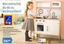 kinder spiel küche aldi spielküche und kinderküche termine 2016 und günstige