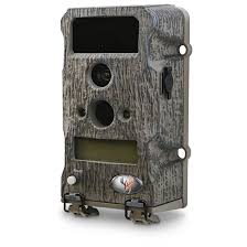 wildgame innovations lights out wildgame innovations blade 8x lightsout game trail camera hunting
