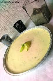 herve cuisine tarte au citron key lime pie tarte au citron vert de floride hervé cuisine
