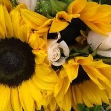 target san clemente black friday target 74 photos u0026 143 reviews department stores 2255 s el