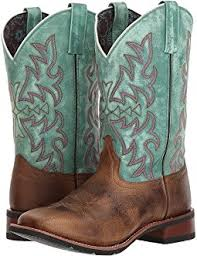 womens mid calf boots canada boots mid calf shipped free at zappos