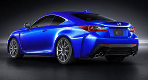 lexus vs bmw interior bmw m4 vs lexus rc f which super coupe would you take w poll