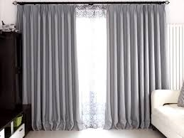 bedroom blackout bedroom curtains inspirational modern chenille