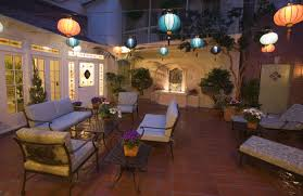Outdoor Patio Lighting Ideas Pictures Outdoor Patio Lights To Brighten Up Your Entertaining Area