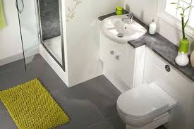 remodeling bathroom ideas on a budget renovation on a budget bathroom renovation on a small budget
