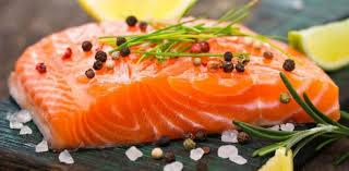 comment cuisiner du saumon cuisiner du saumon