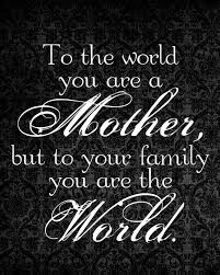 Mothersday Quotes | 27 perfect mother s day quotes homemade novels and shorts