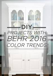 new year new color trends click to check out the fresh shades of