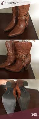 womens size 12 harley davidson boots harley davidson s boots harley davidson shoes moto boots