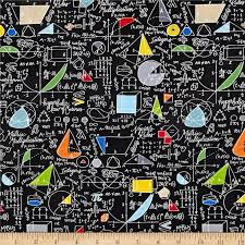 Home Decor Designer Fabric 38 Best Fabric Images On Pinterest Home Decor Colors Quilting