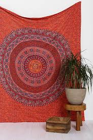 Wall Tapestry Urban Outfitters by 84 Best Major Downsizing Images On Pinterest College Life Dorm