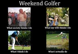 Golf Memes - some of my favorite golf memes album on imgur