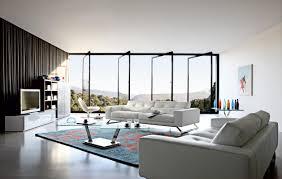 furniture outstanding glass living room furniture ideas sipfon