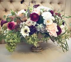 local flower delivery manahawkin florist local flower delivery mds floral