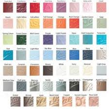 all of valspar spray paint colors oh the possibilities spray