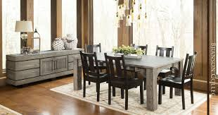 Dining Room Canal Dover Furniture Solid Wood American Made Furniture To Last
