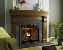 pleasant and appealing fireplace stores in minneapolis designed