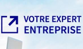 Pub Tv Axa Les Additions Gagnantes Profitez De Agence Assurance Et Banque Mazamet 81200 Dufour Et Dufour Axa