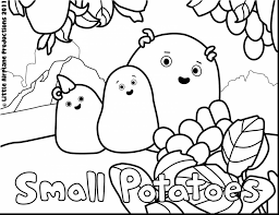 superb jungle junction coloring page with disney junior coloring
