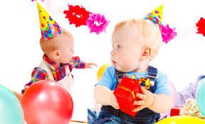 babys birthday birthday gift birthday gift ideas birthday gifts