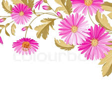 wedding flowers background flower background with violet flowers for yor wedding design in