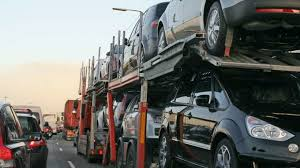 Auto Transport Cost Estimate by Average Car Shipping Rates For Domestic Transport Carsdirect