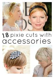 best 25 headbands for short hair ideas on pinterest styles for