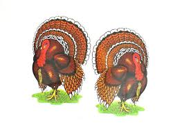 065506 thanksgiving decorations cut out decoration ideas for the