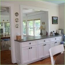 kitchen divider ideas living room kitchen divider ideas for sale forbes ave suites