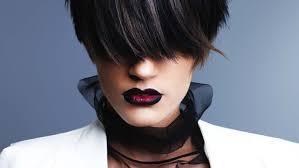 sugar cubed dublin u0027s best hair dresser u0026 expert hair salon