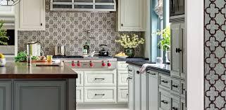 beguiling tags unclog kitchen drain kitchen designer tool