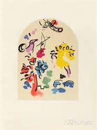 21 best artist marc chagall images on pinterest marc chagall