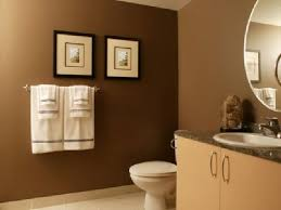 wall paint ideas for bathrooms what color to paint bathroom walls michigan home design