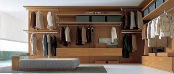 placard chambre à coucher modeles de chambres modeles de chambres modles de placards de