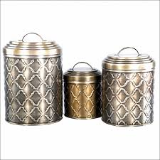 blue kitchen canisters kitchen kitchen storage containers stainless steel canisters tea