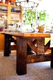 picnic table dining room picnic table kitchen furniture picnic style dining room table