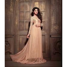 anarkali wedding dress dress salwar kameez anarkali kameez clothes fashion