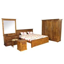 BEDROOM SET  Arpico Furniture - Bedroom set design furniture
