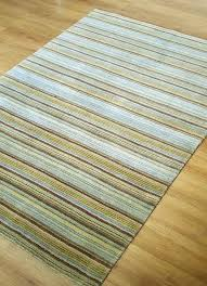 Blue And Brown Bathroom Rugs Blue And Brown Rugs Green And Brown Striped Rug Rugs Blue Green On